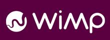 wimp-logo2